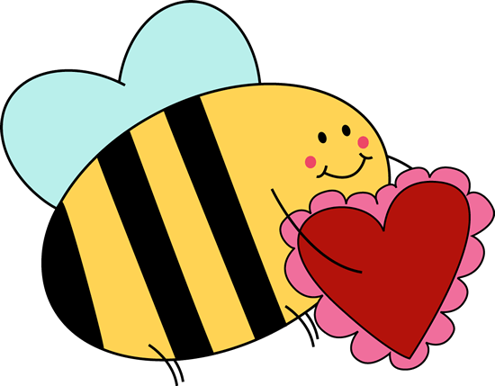 bee-carrying-valentine-heart