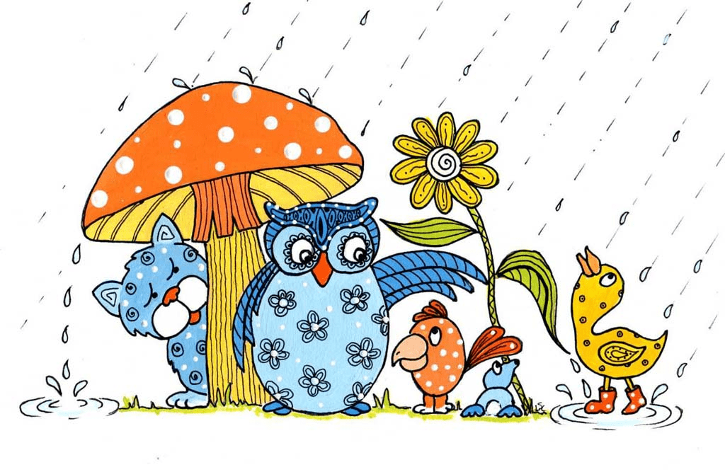 April showers bring may flowers intercultural institute of california you might hear someone say this expression during the next month april showers bring may flowers is an old proverb that refers to heavy rains during the mightylinksfo