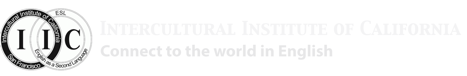 Intercultural Institute of California